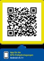 QR Code App PlayStore