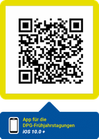 QR Code App AppStore