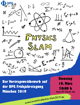 PhysicsSlamPoster